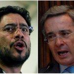 RT @elespectador: Uribismo promovería debate sobre relación de congresistas con Farc. Anuncio de @charoguerra http://t.co/3sRiAyot8t http://t.co/tJtax1URHt