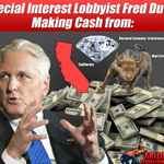 .@FredDuVal: Voters trust used car salesman, telemarketers and #NFL replacement refs more than lobbyists. #AZGOV http://t.co/ji5HVBMy8V