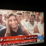 This old Amma just found a Bahu for her son GUL KHAN. http://t.co/vUrdgQSN5B