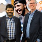 Met my boys @bhalligan and @dharmesh true underground kings kept it real from the jump at #INBOUND14 http://t.co/8dKGdVagZ2