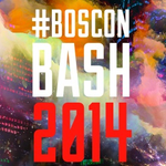 RT @BostonContent: 30 hours until #BosCon Bash (but whos counting?): http://t.co/nkoK17Bjpm #INBOUND14 and #FutureM attendees welcome! http://t.co/oNs49zTdOL