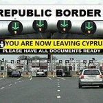 Που ξέρεις,κάπου κάπως κάποτε ίσως γίνει...Πάφος ανεξάρτητη αυτοδύναμη ελεύθερη #Paphos #pafos #Border #Cyprus http://t.co/S7lCl98vp8