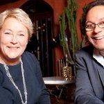 «Je suis passée au travers» -Pauline Marois se remet difficilement des élections http://t.co/kPt1uzIpTB #polqc http://t.co/gMpPhMBEra