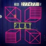 RT @creative_gaming: Ihr könnt übrigens gern Eindrücke und Fotos unter dem Hashtag #PLAY14 posten! :) http://t.co/myWtRchWRI