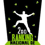 El @Co_OlimpicoESA realizará el domingo 21, el 2° Ranking Nacional de #Escalada. La modalidad será Boulder http://t.co/en5ZyBJnUu