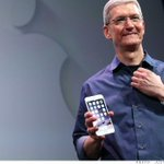 RT @DavidGoldmanCNN: #TimCook didn't address #Apple's real #privacy problem http://t.co/unAmKPHx7y http://t.co/s7MD5BXBOB