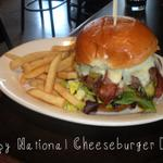 RT @MyDesert: Happy #NationalCheeseburgerDay! Whats your favorite place to grab a burger? http://t.co/f1ExI6KCyK