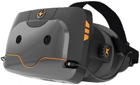 Oculus rival Totem hits Kickstarter - http://t.co/p6Dd4ZpAhB http://t.co/itYd6VDDjD