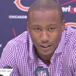 "RT @ABC7Chicago: Chicago Bears Brandon Marshall says NFLs ""current climate"" is a shame #domesticviolence #domesticabuse http://t.co/NVH65aCrS7"
