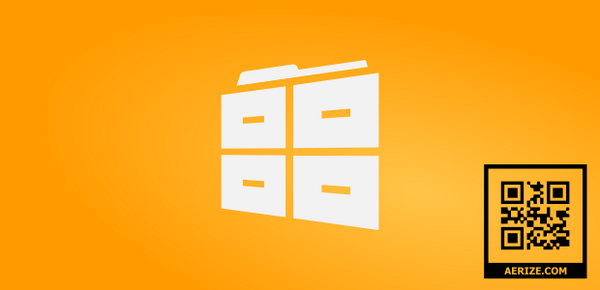 Aerize Explorer Pro - Premium File Manager for Windows Phone 8.1