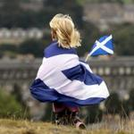 In Schottland wird es langsam ernst. Wer noch Infos braucht, bitte hier entlang: http://t.co/DBcZM0F7uW #indyref http://t.co/NRluOxHbL1