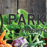 Check out @ParkdaleYYC Weekly Fresh Food Box #community #yyc http://t.co/9vidK9c6Ja http://t.co/wgxeXcKIjk http://t.co/CY1XbV2wGV