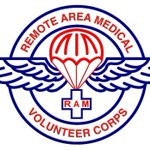 REMINDER: Free Rural Area Medical clinic in Olltewah Sat-Sun http://t.co/ehL76JTSJg http://t.co/c0RsBFc3NX