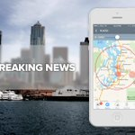 We just updated our app for iOS 8, and now you can see news that's breaking nearby: https://t.co/mnpduGM8cZ