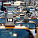 دراسة : ارتفاع كبير في عدد سكان العالم قرب نهاية القرن http://t.co/PxX79dBJrt http://t.co/9AWaFO7qYM