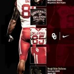 Build your game from the ground up.   #ougridiron #WhoUWit #unmatched #roughriders http://t.co/Qo8fOHUiak