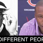 Dear Twitter, this @BMarshh54 is not that Brandon Marshall. Carry on. http://t.co/6LTa8skekl
