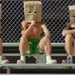 Live from the Oakland Coliseum #Athletics http://t.co/dnb4v9e96q
