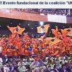 """CORREA AMIGO EL PUEBLO Y """"JAIRALA"""" ESTÁN CONTIGO @MashiRafael #UnidosPorLaPatria @JorgeVelezVelez @VeronicaLoaizaV http://t.co/dR1XRDISfJ"""