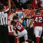 RT @Atlanta_Falcons: WATCH @M_Ryan02s touchdown pass to @HDouglas83 again: http://t.co/WoirMbh9jA #TBvsATL http://t.co/2IOf8l5CYA