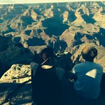 Grand Canyon http://t.co/cZGBjK2I9M
