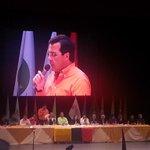 ! Nos unimos para aportar al desarrollo de #Ecuador ! @jimmyjairala #Unidosporlapatria @CLMoralesB @Bektorres http://t.co/5nN0zyM8pG