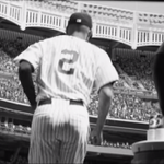 The story behind Gatorades nostalgic Derek Jeter video: http://t.co/iVNXpqS6fL - @AntCastellano http://t.co/eWHlUlfleS