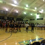 Rockledge volleyball defeats Titusville 3-0 (25-17 in the 3rd set) #321preps http://t.co/SaWUEI0NXp