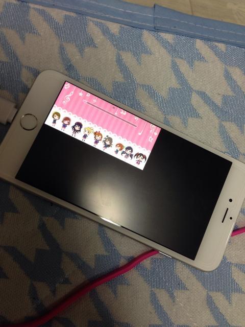 【iPhone 6】sなしiPhone買うやつって人柱だよな