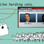 RT @BrendanMcInnis: @Tekwani @BloombergNews Oracle will be #HurdNCatz without Ellison from now on http://t.co/F9nxEY8djy