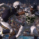 RT @EAMaddenNFL: Were @RSherman_25 and the #LOB exposed?   Find out in our Week 3 Roster Update: http://t.co/dziP3vnc3A #Madden15