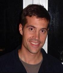 Please help the Foley family. They would like the world to remember this image of their son Jim Foley.Please RT! http://t.co/oGd2dX7S7S