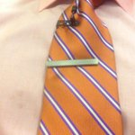 RT @BrianDawkins: Thats right... Clemson Alumni... Proud of it!! #FightTigersFight http://t.co/oSPfbIRJPw