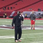 RT @DeionSanders: .@D_Hest23 the greatest returner of alltime! Yeah I said that and I should know! #Truth http://t.co/xrIDeSGq3d