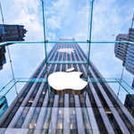 #Apple flashes privacy credentials and reveals #iOS8 encryption bonus: http://t.co/W9OQ0CbYIj http://t.co/5QPR92ymFZ