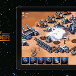 Lead your force & challenge players across the universe in #StarWars: Commander: http://t.co/mTc11tjYdo
