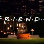RT @CNNEE: Fanáticos de #Friends: el café 'Central Perk' regresa a Manhattan http://t.co/JJhp6RLnFE http://t.co/ohTJK1JbRH