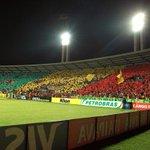"""RT @jp_dantas: """"@FCSampaioCorrea: #oNordesteMerece o Sampaio na Copa do Nordeste! http://t.co/ePMqltTOwB"""" agora sim o campeonato esta completo."""