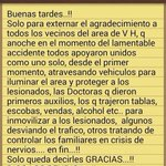 Favor de leer #reynosafollow #reynosa #sdrreynosa ASÍ UNIDOS SIGAMOS BENDICIONES A TODOS http://t.co/3Hu3rAB5CL