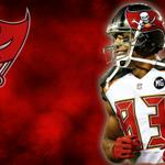 RT if you have the @TBBuccaneers defeating the Falcons on Thursday night! http://t.co/0IRqItBrNT