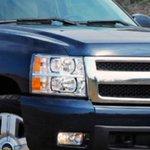 RT @XMEN2069: @Bandolera7 Si ven una camioneta tipo silverado mod 2007/2009 sin faros delantero completo Reporten.! De este estilo http://t.co/B58VbtHrRH