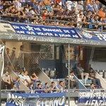 RT @GaloRol2: @aguschmer @DiegoArcos14 @mariocanessa Aparece pancarta en el Capwell recordando el Emelec 93 q dirigió @totocapitano http://t.co/UgbIe0bsc3