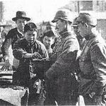 【不適切授業】「南京事件」で日本兵は1000人強姦 仙台市の公立中学校が謝罪 http://t.co/S8CAdGYkS2 指導歴約30年のベテラン教諭が真偽不明で残虐性を強調する資料を使って授業を行い、保護者から抗議を受けていた。 http://t.co/odi2Z6lpPP
