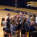 RT @OFCSSuper: Sweep of Berea in volleyball action. #BulldogNation http://t.co/EjlA7SEPZF