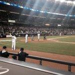 Jeter home run http://t.co/LqZbXNn2wQ