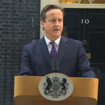 David Cameron: The people of Scotland have spoken and it is a clear result #ScotlandDecides http://t.co/S8QIGS1bD9