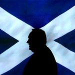 """RT @BBCr4today: We know therell be a majority for No. I call on all of Scotland to """"accept the democratic verdict"""" - @AlexSalmond http://t.co/T3tuUTei2f"""