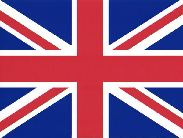 BREAKING NEWS: Scotland Votes NO to independence. http://t.co/8JOAeSg3Bi