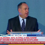 RT @RT_com: #Indyref: We will never go back to business as usual in politics again - @AlexSalmond http://t.co/XmuCjHznFB http://t.co/lSYNF8LGwt