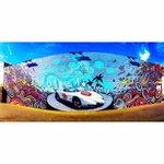 RT @KungFuBreakfast: #speedygraphito #costamesastreetart #costamesa #urbanart #streetart #streetartla #lastreetart #laart #losangeles ... http://t.co/VDJwTN0QDj